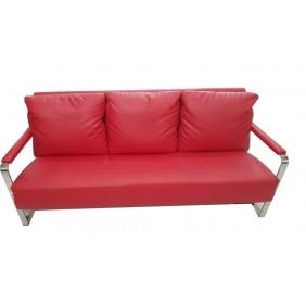 Nest  Three  Seater Sofa