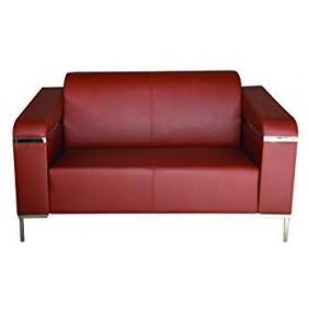 Ruskin Three Seater Sofa