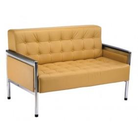 Wallace Three Seater Sofa