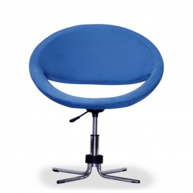 Aaron Lounge / Visitor Chair
