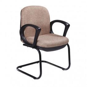 Alba Visitor Chair