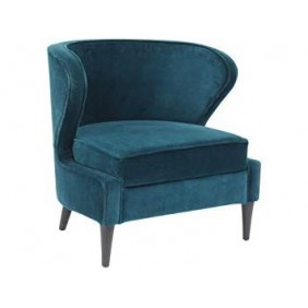 Armaada King Chair