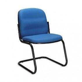 Alacia Visitor Chair