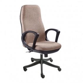 Alba High Back  Chair