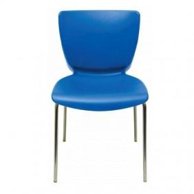 Alec Restaurant Chair