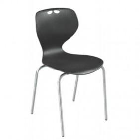 Ballo Restaurant Chair