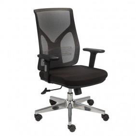Bond Medium Back Chair