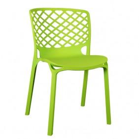 Bravo Restaurant Chair
