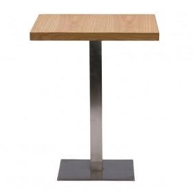 Burj High Café / Restaurant Table