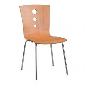 Congurence Restaurant Chair