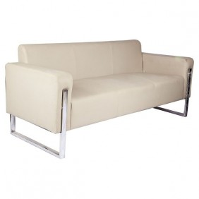 Corbett Sofa Three Seater