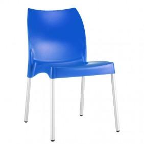 Daewoo Restaurant Chair