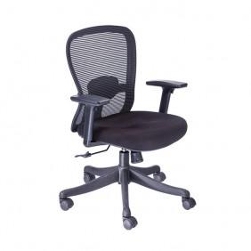Gionee Medium Back Chair