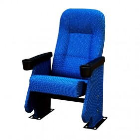 Multiplex Auditorium Chair