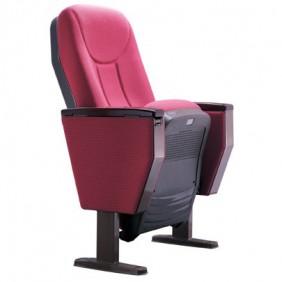 Seminar Auditorium Chair