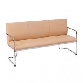 Verona Sofa Three Seater